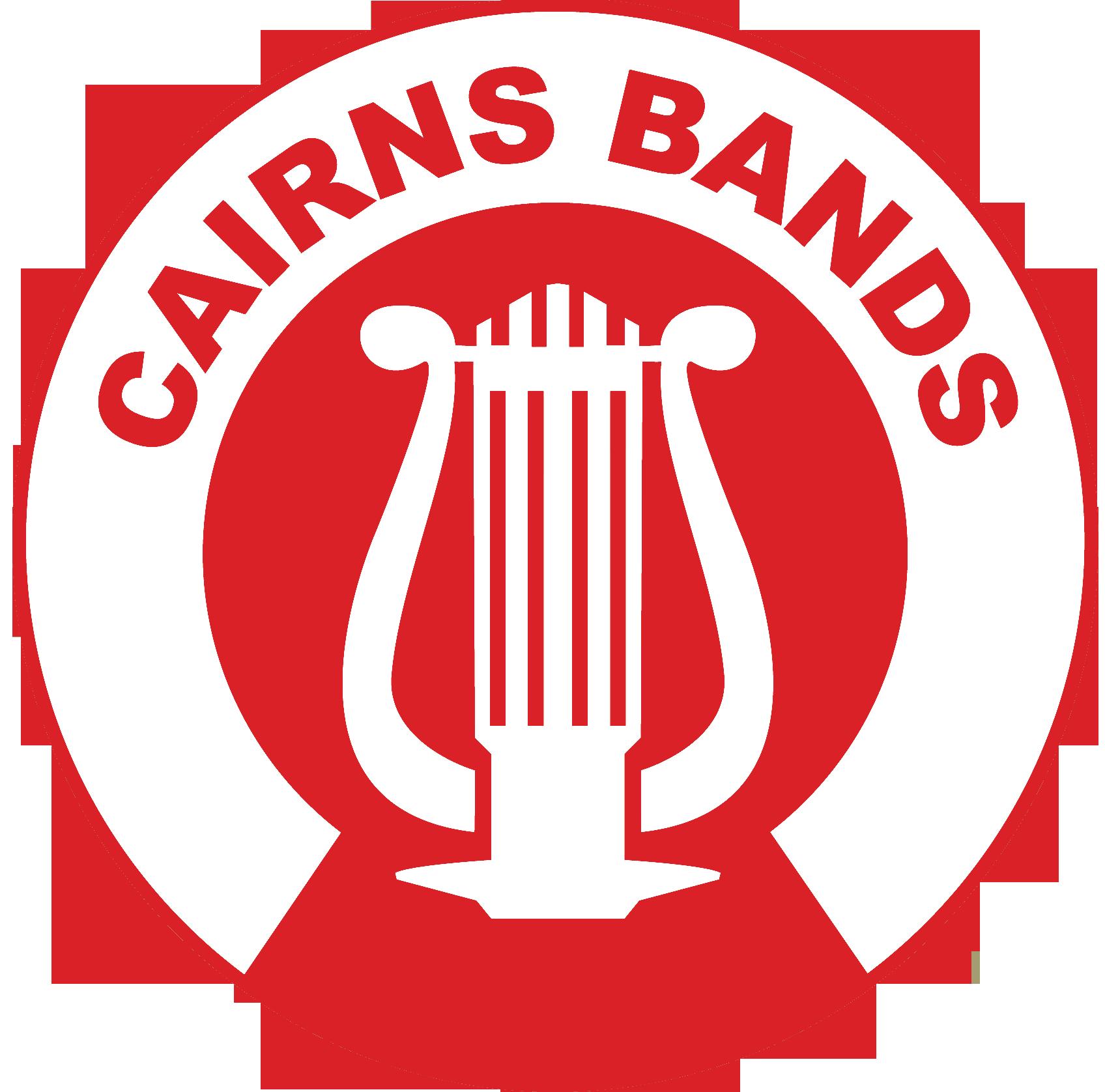 Cairns Bands